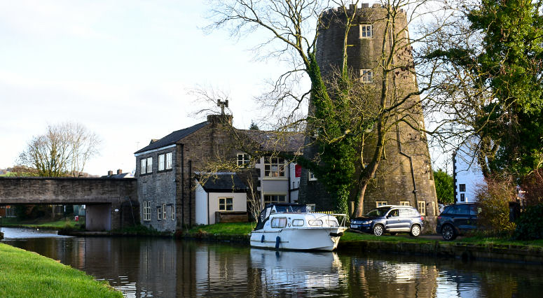 canal parbold_edited