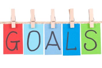 goals.jpg-720x340-1473756820