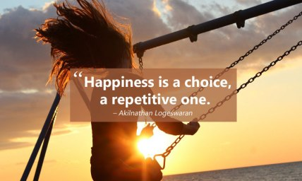 quotes-about-enjoying-life