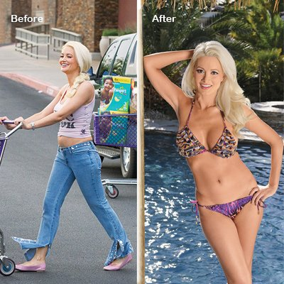 The-10-Most-Dramatic-Celebrity-Weight-Loss-18